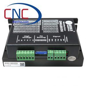 Driver điều khiển động cơ bước DMA860H