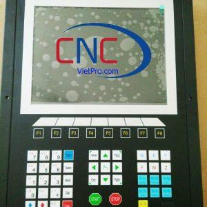 Bộ điều khiển máy cắt plasma CNC F2300B