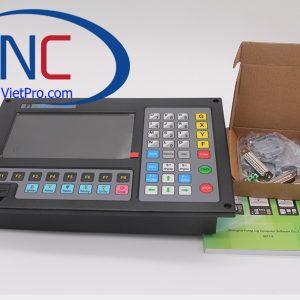 Bộ điều khiển máy cắt plasma CNC F2100B