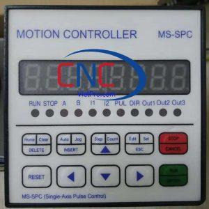 Bộ phát xung XC602 MS-SPC
