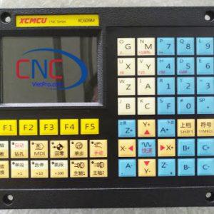Bộ điều khiển máy tiện CNC XC609T