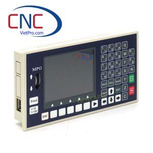 Bộ điều khiển CNC TC55H