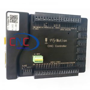 MACH3 USB + MẠCH MỞ RỘNG 12 IN OUT